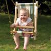Leagan Deck Chair Seat