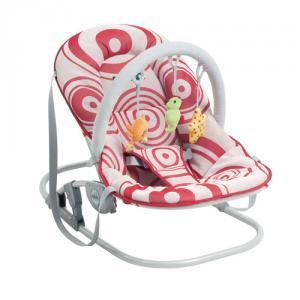 Balansoare bebelusi automate