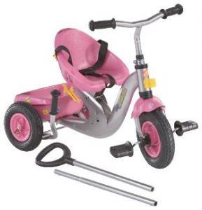 Triciclete triciclete copii