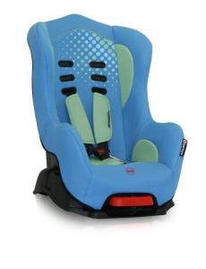 Bertoni scaun auto pilot