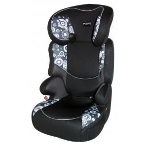 Nania scaun auto befix sp