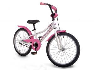Dragonul rosu biciclete