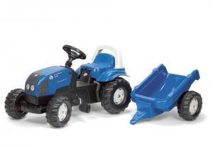 Directie tractor 45