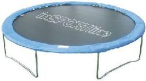 Trambulina elastica INSPORTLINE - 430