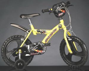 Bicicleta cod 143 gln