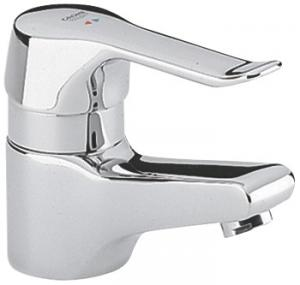 Baterie lavoar Grohe Euroeco Special SSC-33124000