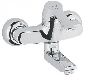 Baterie lavoar Grohe Euroeco Special SSC-33129000