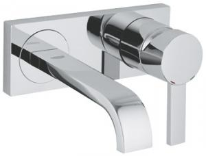Baterie lavoar allure grohe