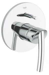 Baterie baie tenso grohe