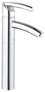 Baterie lavoar 1/2 Tenso - Grohe