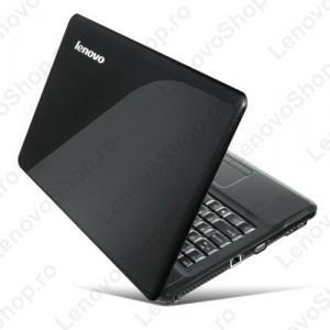 "Lenovo g550l display 15.6"""