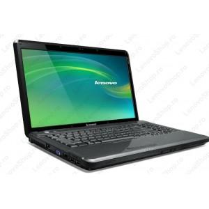 Lenovo g550l display 15 6