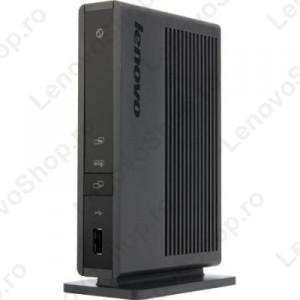 Lenovo usb port replicator