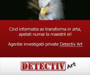 Investigatori privati