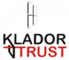 SC Klador Trust SRL