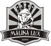 MALINA LUX S.R.L.