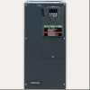 Convertizor toshiba vf-ps1   gama larga de puteri