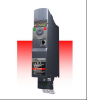 Convertizor toshiba vf-mb1 ultra compact