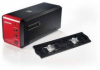 Plustek opticlab h850 film scanner,  7200dpi with