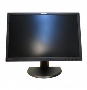 Lenovo thinkvision l2440