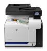 Hp laserjet pro 500 color mfp m570dw a4   usb 2.0 hi-speed,
