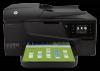 /g/n wireless   viteza de printare alb negru 16 ppm