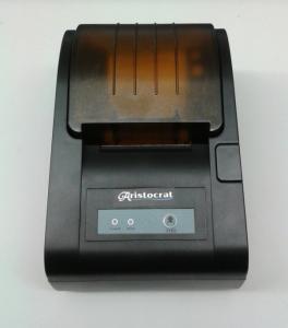 Imprimanta termica Aristocrat TC-5890