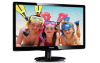 19.5'',  200v4lsb/00 1600x900,  hdcp ready,  w-led backlight,
