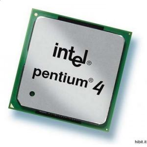 Calculator pentium 4 16 ghz