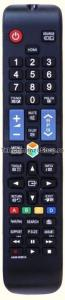 Telecomanda Samsung AA59-00581A