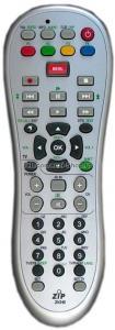 Telecomanda universala DVBT & TV-ZIP306 - cod 704878 - univ041
