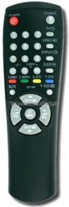 Telecomanda samsung aa59 10116a