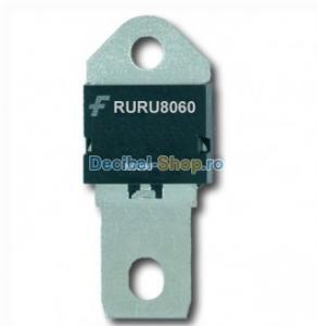 RURU8060