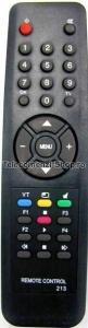 Telecomanda schneider stv 2802 t