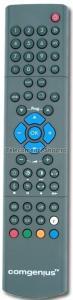 Telecomanda Programabila Comgenius-Comgenius 3323418