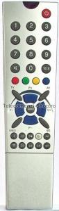 Telecomanda tv hyundai 2105