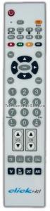 Telecomanda universala universal remote control