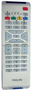 Telecomanda philips rc1683801