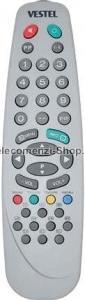 Telecomanda tv seg ctv 2051