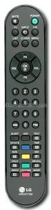 Telecomanda lg 32lc2r