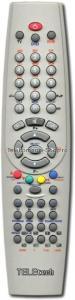 Telecomanda vestel rc5010