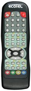 Telecomanda Ecotel TL2542