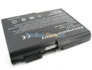 Acumulator laptop btp 44a3