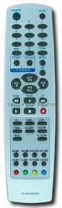 Telecomanda lg 6710v00088b