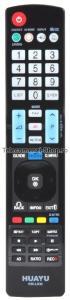 Telecomanda universala LG RM-L930