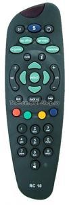 Telecomanda Universala RC1600-00