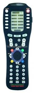 Telecomanda Profesionala MX-500