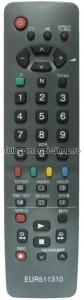 Telecomanda panasonic eur511310