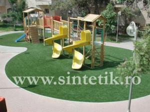 Parcuri pt copii