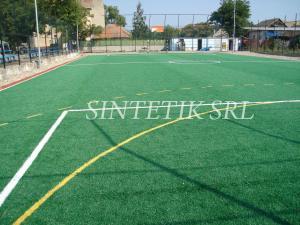 Sport sintetice